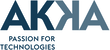 Karrieremessen-Firmenlogo AKKA, MBtech