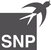 Firmen-Logo SNP Schneider-Neureither & Partner SE