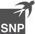 SNP Schneider-Neureither & Partner SE - Logo