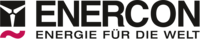 Karrieremessen-Firmenlogo ENERCON GmbH