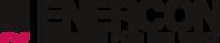 ENERCON GmbH - Logo