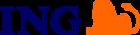 ING-DiBa AG - Logo
