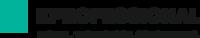 Karrieremessen-Firmenlogo EPROFESSIONAL GmbH