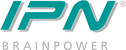 Karrieremessen-Firmenlogo IPN Brainpower GmbH & Co. KG