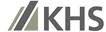 KHS GmbH - Logo