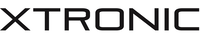 Karrieremessen-Firmenlogo XTRONIC GmbH