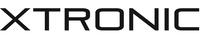 XTRONIC GmbH - Logo