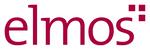 Elmos Semiconductor AG Firmenlogo