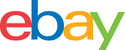Firmen-Logo ebay Group