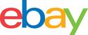 Karrieremessen-Firmenlogo eBay Inc.