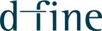 d-fine GmbH - Logo