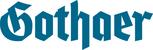 Gothaer - Logo