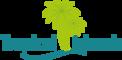 Tropical Islands - Logo