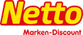Netto Marken-Discount AG & Co. KG Firmenlogo