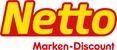 Netto Marken-Discount AG & Co. KG - Logo