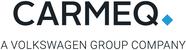 Karrieremessen-Firmenlogo Carmeq GmbH