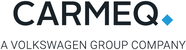 Firmen-Logo Carmeq GmbH