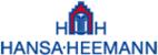 HANSA-HEEMANN AG - Aktuelle Stellenangebote, Praktika, Trainee-Programme, Abschlussarbeiten im Bereich Logistik