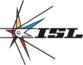 ISL - Deutsch-Französisches Forschungsinstitut Saint-Louis - Logo