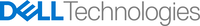 Dell Technologies Firmenlogo