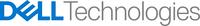 Firmen-Logo Dell