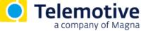 MAGNA Telemotive GmbH - Logo
