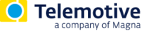 Firmen-Logo Telemotive AG