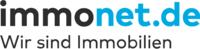 Karrieremessen-Firmenlogo Immonet GmbH