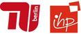Gemeinsames Labor für Bioelektronik TUB/IHP - Logo