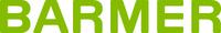 Firmen-Logo BARMER GEK