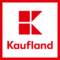 Kaufland Firmenlogo