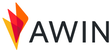 Karrieremessen-Firmenlogo AWIN AG