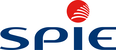 Firmen-Logo SPIE Deutschland & Zentraleuropa GmbH