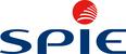 Karrieremessen-Firmenlogo SPIE SAG GmbH