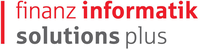 Firmen-Logo Finanz Informatik Solutions Plus GmbH