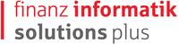 Finanz Informatik Solutions Plus GmbH - Logo