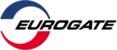 EUROGATE GmbH & Co. KGaA, KG - Logo