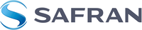 Karrieremessen-Firmenlogo SAFRAN