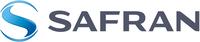 SAFRAN - Logo