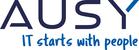 AUSY Technologies Germany AG - Logo