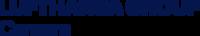 Karrieremessen-Firmenlogo Lufthansa
