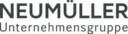 NEUMÜLLER Unternehmensgruppe Firmenlogo