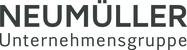 NEUMÜLLER Unternehmensgruppe - Logo