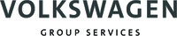 Firmen-Logo Volkswagen Group Services GmbH