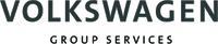 Volkswagen Group Services GmbH - Logo