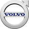 Volvo Construction Equipment Firmenlogo