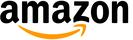 Amazon Deutschland Services GmbH - Logo