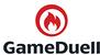 Karrieremessen-Firmenlogo GameDuell GmbH