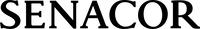 Senacor Technologies AG - Logo
