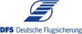 DFS Deutsche Flugsicherung GmbH - Logo
